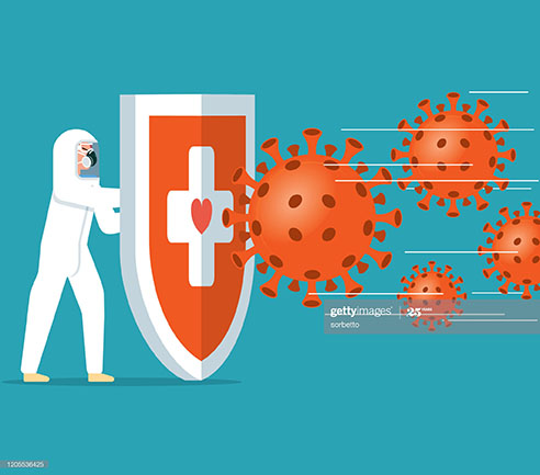 keep-coronavirus-out