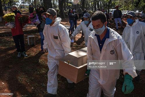 latin-america-coronavirus-deaths