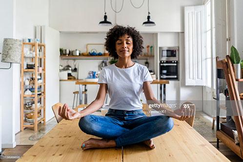 meditating-in-the-covid-era