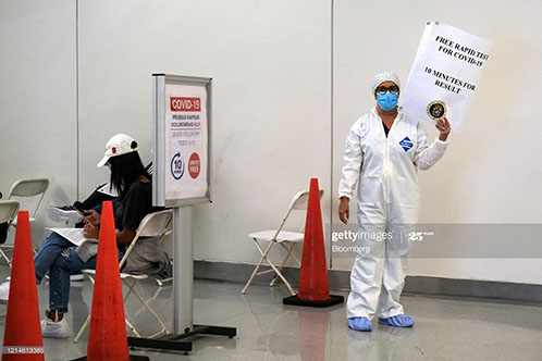 puerto-rico-coronavirus-screenings