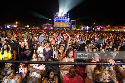 reggae-sumfest-2013