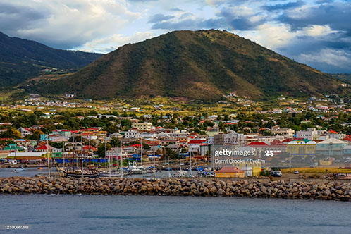 st-kitts-and-nevis