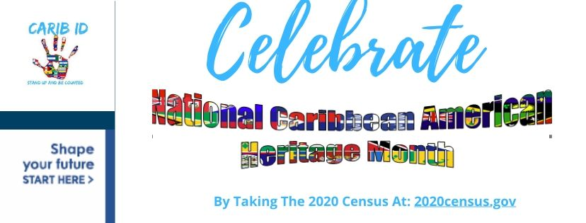 CARIBID-us-census-2020