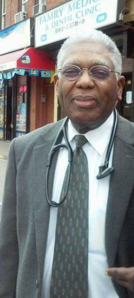 Dr-Bredy-Pierre-Louis