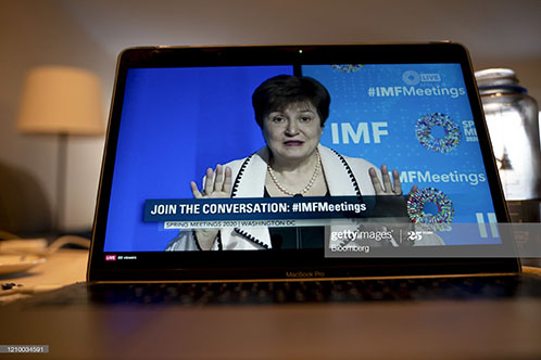 Kristalina-Georgieva-IMF