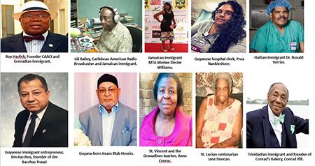 NANN-Caribbean-COVID19-Victims-Memorial