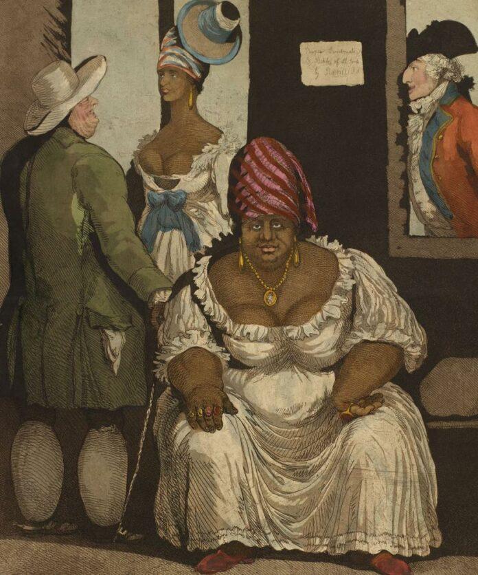 Rachel_Pringle_Polgreen_by_Thomas_Rowlandson__1796