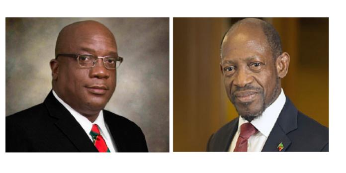 St-Kitts-Nevis_election-2020