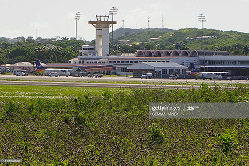 antigua-and-barbuda-airport