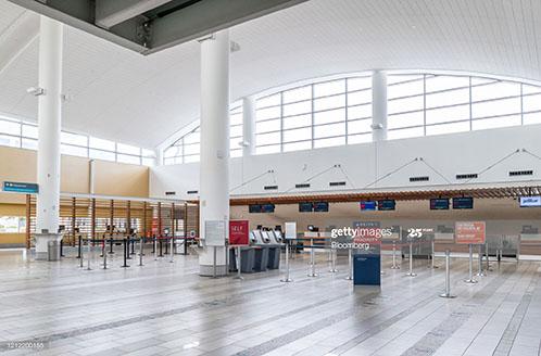 bahamas-airport-reopening