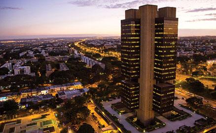brazil-central-bank