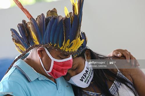brazil-indigenous-people-deaths