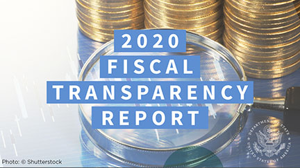 caribbean-fiscal-transparency-2020