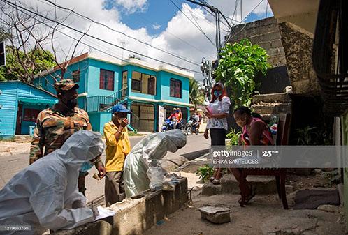 caribbean-new-coronavirus-cases