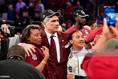 coach-frank-martin-and-his-family