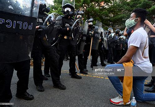 d.c.-black-lives-matter-protest
