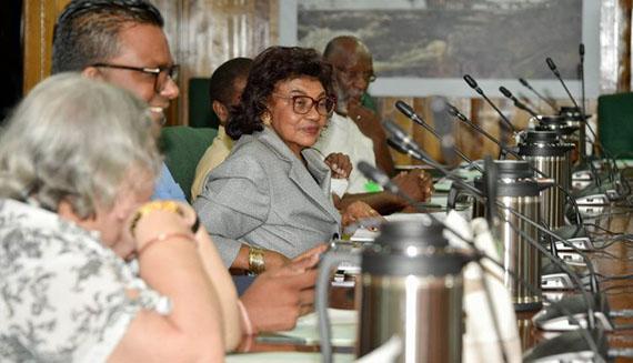 gecom-guyana-elections-2020