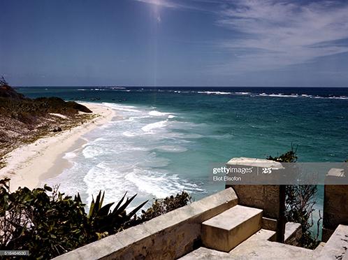 jamaica-empty-beach