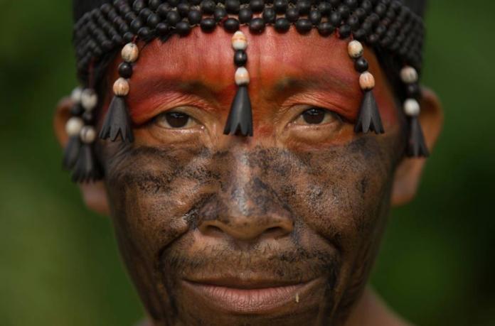 kanamari-tribe-brazil