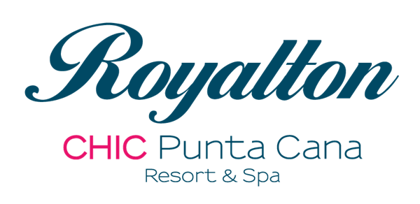 royalton-chic-punta-cana