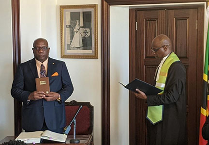saint-kitts-pm-sworn-in-for-second-term