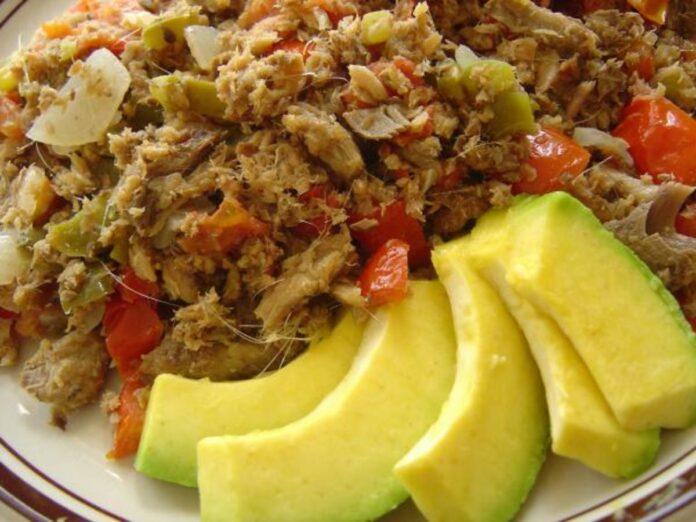 trinidad-saltfish-buljol