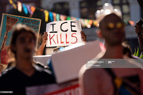 us-ice-protests
