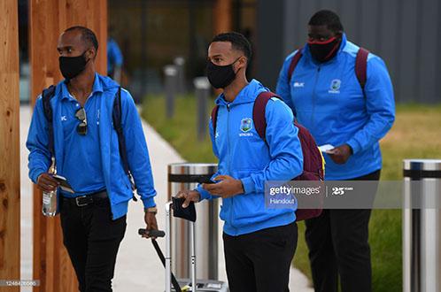 west-indies-team-in-england