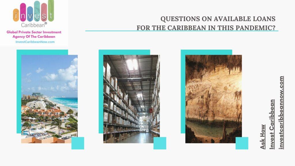 caribbean-loans-invest-caribbean