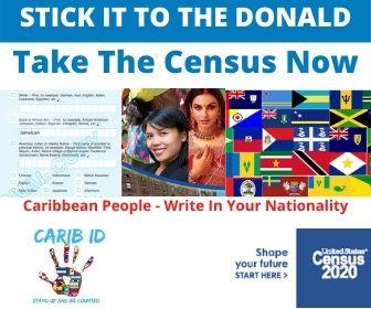 Carib-ID-2020-Take-the-Census