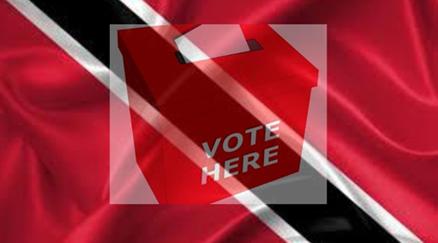 trinidad-elections-2020