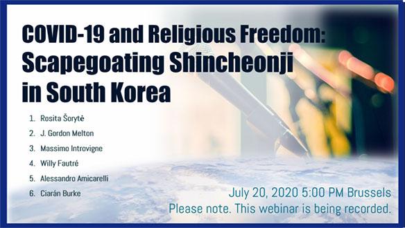 Webinar-religious-freedom-south-korea