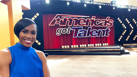 shevon-stoddart-americas-got-talent