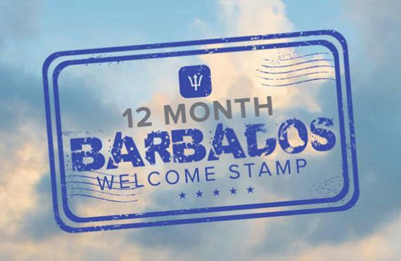 barbados-welcome-stamp