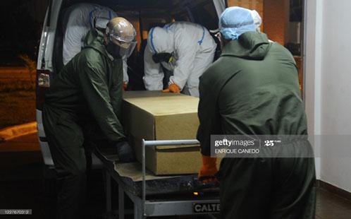 bolivia-coronavirus-deaths