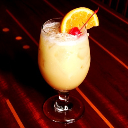 caribbean-drink-recipes-painkiller
