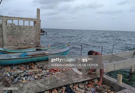 colombia-caribbean-coast
