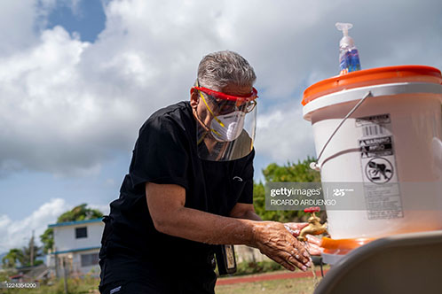 doctors-without-border-puerto-rico