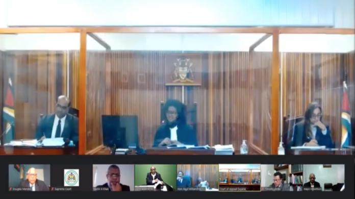 guyana-appeals-court-hearing