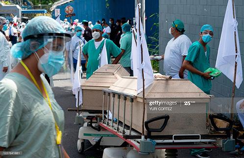 latin-america-coronavirus-crisis