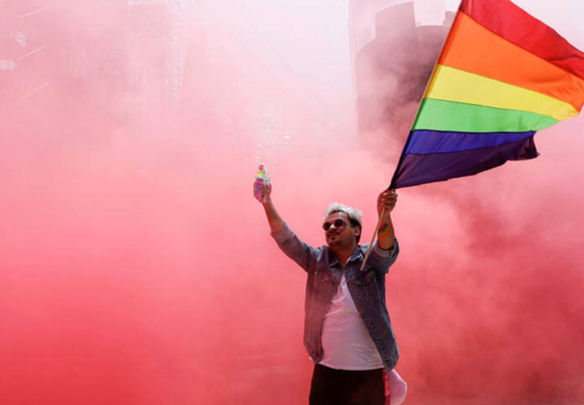 mexico-city-outlaws-gay-conversion-therapy