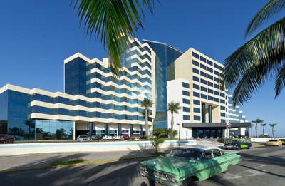 Aston-Panorama-Hotel-Havana-Cuba