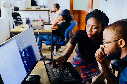 promising-caribbean-startups