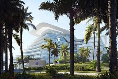 Royal-Caribbean-Group-building