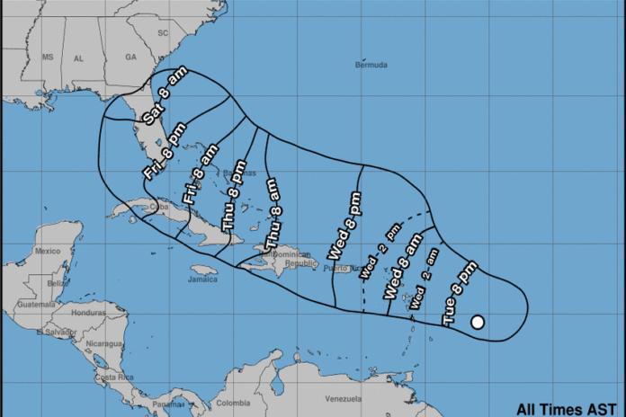 tropical-cyclone-9