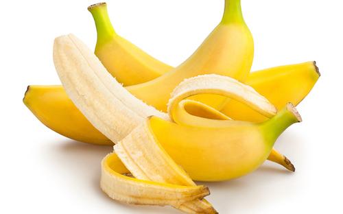 trumps-america-bananas-4-july-4