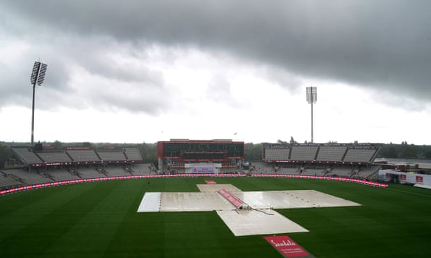 west-indies-match-wash-out