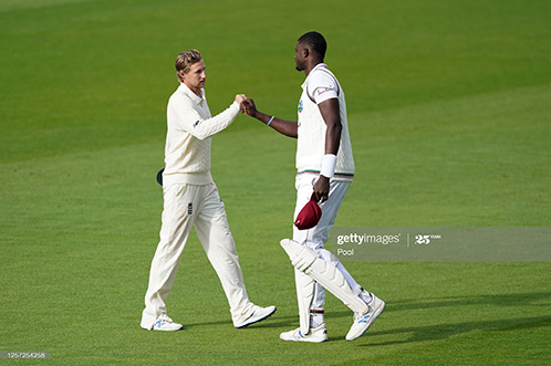 west-indies-vs-england-second-test