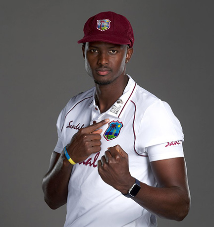 west-indies-cricket-black-lives-matter