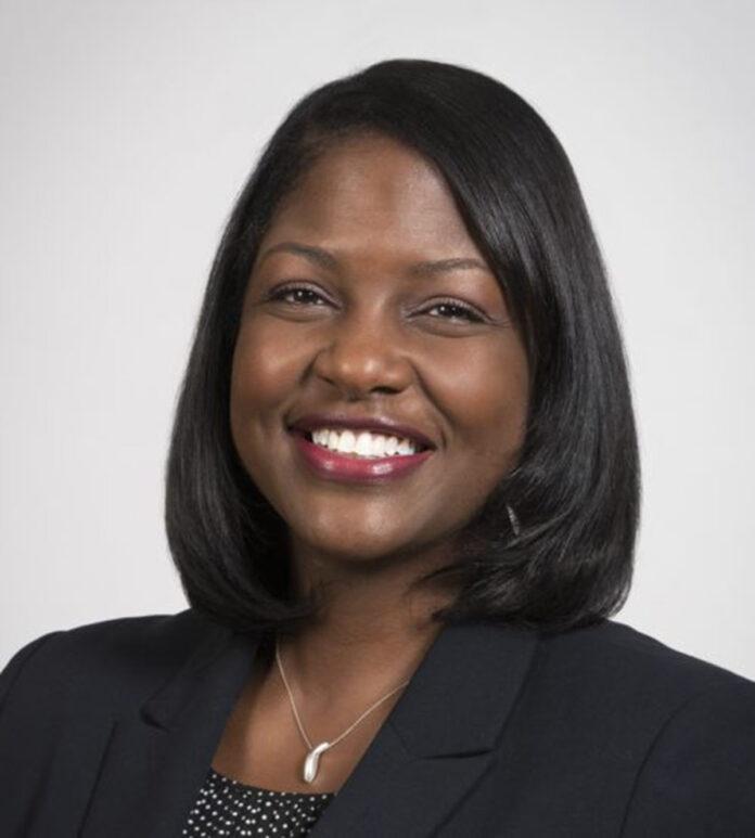 Fabiana-Pierre-Louis-haitian